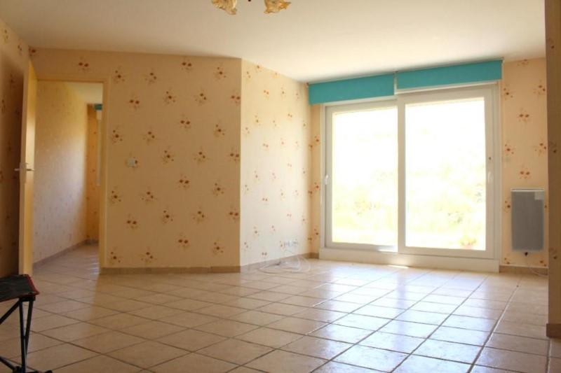 Vente Appartement 3 pièces 47 m² Camiers (62)
